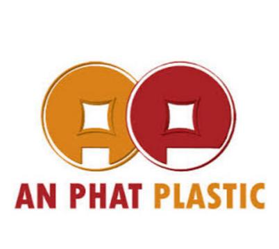 Công ty Cổ phần Nhựa và Khoáng sản An Phát – Yên Bái