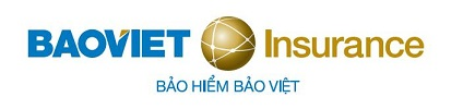 Tổng Công ty Bảo hiểm Bảo Việt