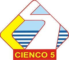Tổng Công ty Xây dựng Công trình Giao thông 5 - CTCP