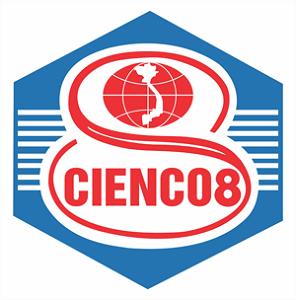 Tổng Công ty Xây dựng Công trình Giao thông 8 - CTCP