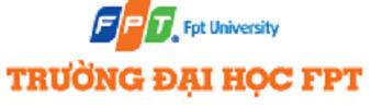 Công ty TNHH Giáo dục FPT