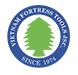 Công ty Cổ phần Công nghiệp Ngũ Kim Fortress