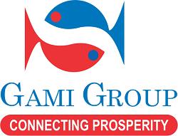 CTCP Tập đoàn Gami