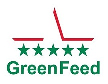 CTCP GreenFeed Việt Nam