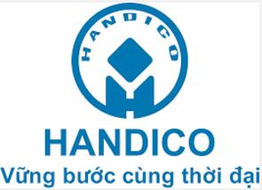 Tổng Công ty Đầu tư và phát triển Nhà Hà Nội