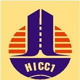 CTCP Đầu tư và Xây dựng số 1 Hà Nội