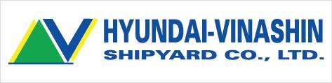 Công ty TNHH Nhà máy Tàu biển Hyundai-Vinashin