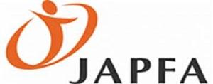 Công ty CP Japfa Comfeed Việt Nam