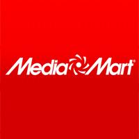 CTCP Mediamart Việt Nam