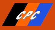 CTCP Nhiệt điện Cẩm Phả - Vinacomin
