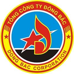 Tổng Công ty Đông Bắc - BQP
