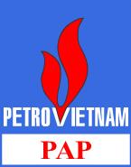 CTCP Dầu khí đầu tư khai thác Cảng Phước An