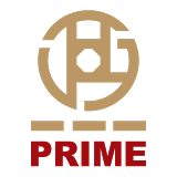 CTCP Prime Group