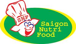 Công ty TNHH Thực phẩm Dinh Dưỡng Sài Gòn