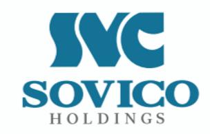 CTCP Sovico