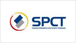 Công ty Cảng Container Trung tâm Sài Gòn