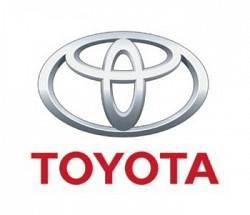 Công ty Ô tô Toyota Việt Nam