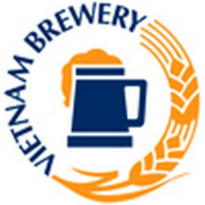 Công ty TNHH Nhà máy Bia Việt Nam
