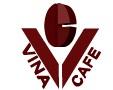 Tổng Công ty Cà phê Việt Nam - Công ty TNHH MTV