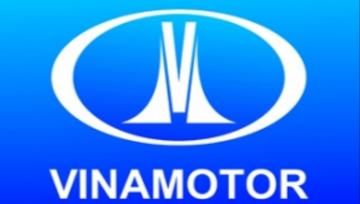 Tổng Công ty Công nghiệp Ô tô Việt Nam - CTCP