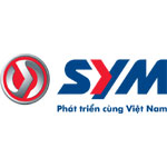 Công ty TNHH Chế tạo công nghiệp và gia công chế biến hàng xuất khẩu Việt Nam