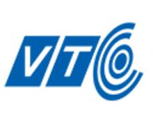 Tổng Công ty Truyền thông đa phương tiện VTC