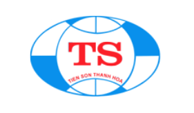 Công ty Cổ phần Tiên Sơn Thanh Hóa