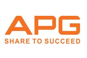Công ty Cổ phần Chứng khoán APG