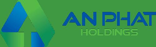 Công ty Cổ phần Tập đoàn An Phát Holdings
