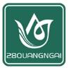 Công ty cổ phần 28 Quảng Ngãi