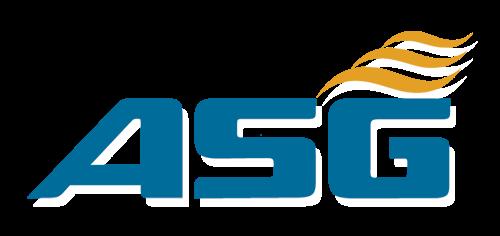 Cổ phiếu Công ty Cổ phần Tập đoàn ASG