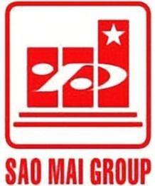 Công ty Cổ phần Tập đoàn Sao Mai