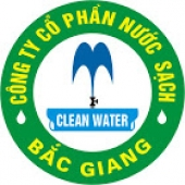 Công ty Cổ phần Nước sạch Bắc Giang