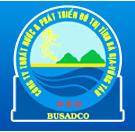 CTCP Khoa học Công nghệ Việt Nam