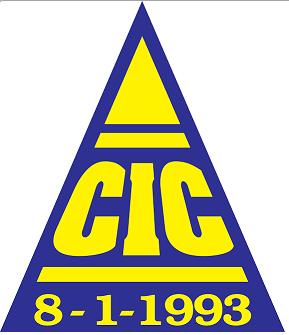 Công ty Cổ phần CIC39