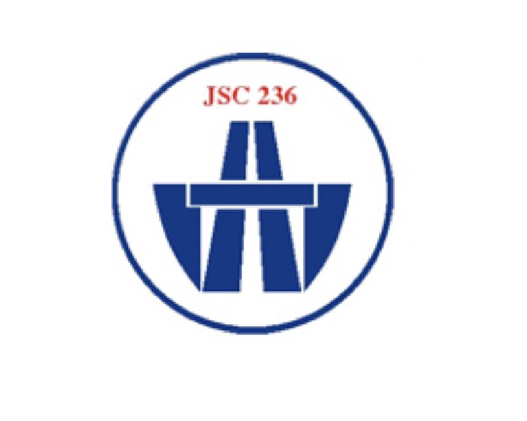 Công ty Cổ phần Quản lý và Xây dựng công trình giao thông 236