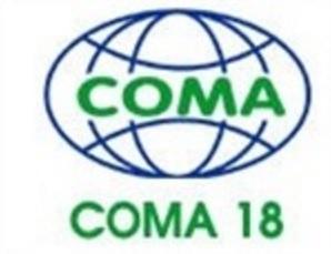 Công ty Cổ phần COMA18
