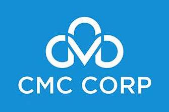Công ty Cổ phần Tập đoàn Công nghệ CMC