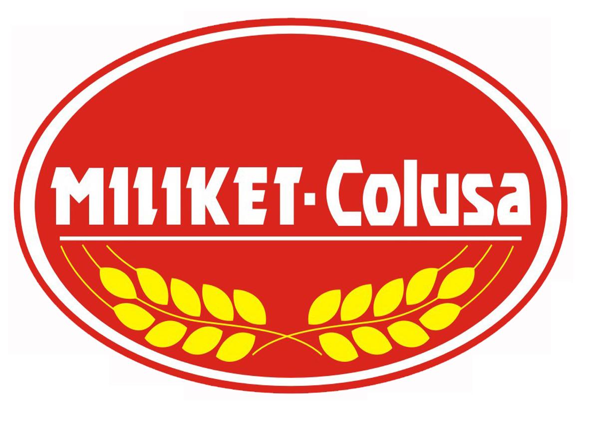 Công ty Cổ phần Lương thực Thực phẩm Colusa-Miliket