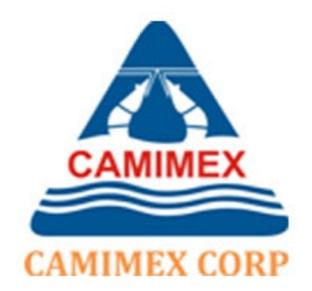 Công ty Cổ phần Chế biến và Xuất nhập khẩu Thuỷ sản Cà Mau