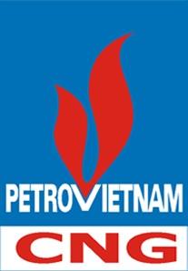Công ty cổ phần CNG Việt Nam