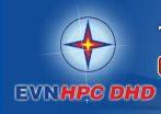 Công ty Cổ phần Thủy điện Đa Nhim - Hàm Thuận - Đa Mi
