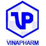 Tổng Công ty Dược Việt Nam - CTCP