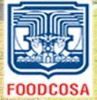 Công ty Cổ phần Lương thực Thành phố Hồ Chí Minh