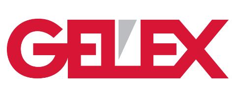 Công ty Cổ phần Tập đoàn GELEX