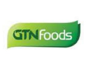 Công ty cổ phần GTNfoods