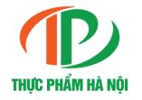 Công ty Cổ phần Thực phẩm Hà Nội