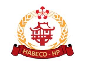 Công ty Cổ phần Habeco - Hải Phòng