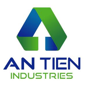 Công ty Cổ phần An Tiến Industries