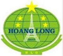Công ty Cổ phần Tập đoàn Hoàng Long